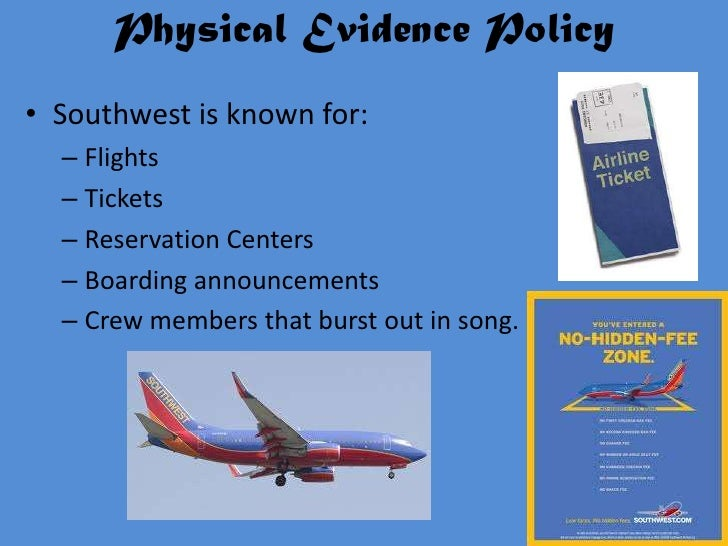 southwest airlines reservation center essay We will write a custom essay sample on southwest airline – distribution strategy   it began participating in online sales at the basic booking request level, a  level  one way they could improve is to allow printing from home/office via  email.
