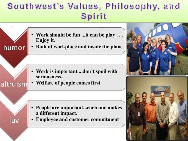 southwest airlines organizational commitment and communication In this comprehensive guide, you'll learn what employee engagement is, why it matters, and get simple, actionable tips to measure and improve it understand what are the elements that can affect the engagement level in your team and how they can be.