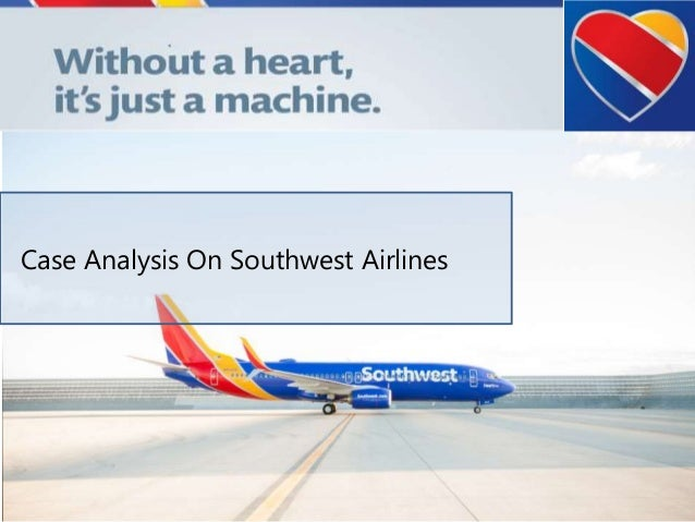 eagle airlines a case study Case study questions on southwest airlines case questions 1 is there anything that you find particularly impressive about southwest airlines 2there are several things that i like about southwest airlines the first is its large fleet of 547 aircraft, all of which are boeing 737.