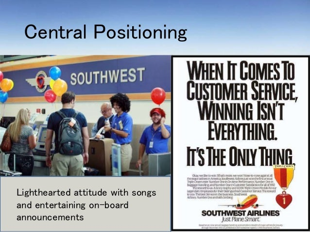 hedging case study of southwest airlines Southwest airlines case study - download as word doc (doc), pdf file (pdf), text file (txt) or read online this case study is about reinvestment of 3 billion.