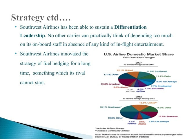 southwest air 2008 Kelleher, who was active in the airline's management until 2008, would ride  southwest flights routinely to ask customers what they thought of.