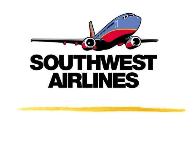 "About Southwest • Founded in 1967 as a small commuter ""Air Southwest Co."" • Provide the best service with the lowest fare ..."