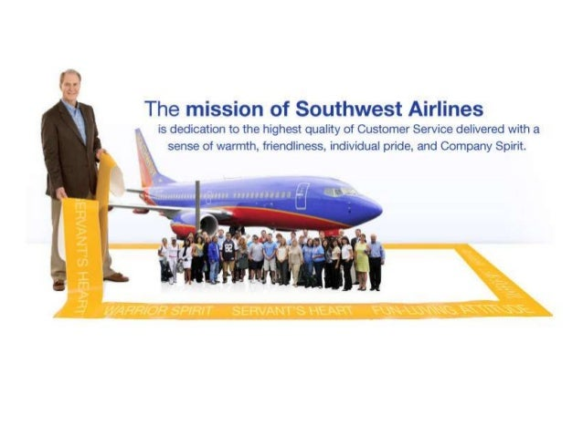 culture within organizations southwest airlines Southwest airlines finds itself at a crossroads  southwest flies more passengers within the usa  company's corporate culture — long lauded.