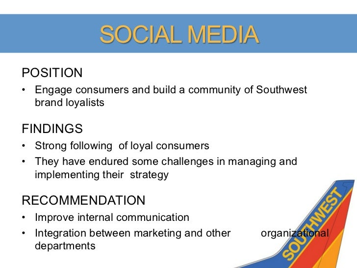 Social Knows: List of Companies and the Names of their Corporate Intranets