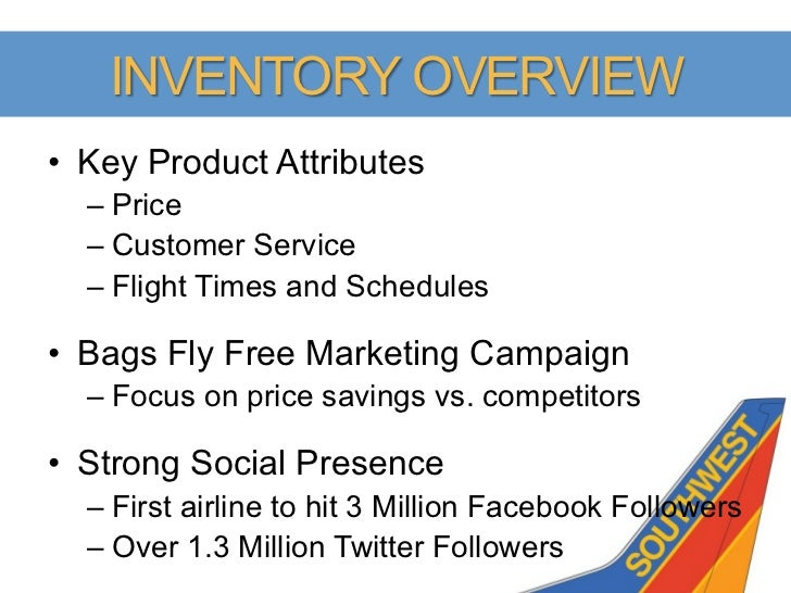 southwest airlines a strategy perspective Southwest airlines operations - a strategic perspective, southwest airlines, southwest airlines operations - a strategic perspective.