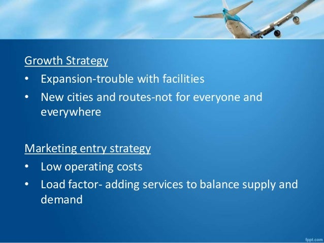 Airlines & Aviation