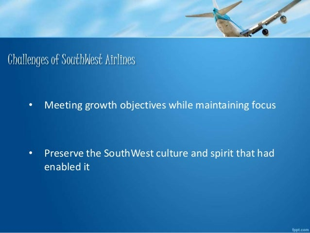south west airlines strategy management essay Free essay: southwest airlines' strategic management chungsun park nonhanhla nene mohit khatri junbai ma hos 407 – strategic management dr richard l.