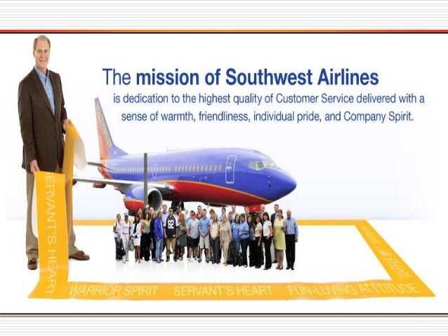 the southwest airlines way Southwest airlines, ending years of speculation, officially announced late this afternoon that it will start selling tickets to hawaii beginning next year.