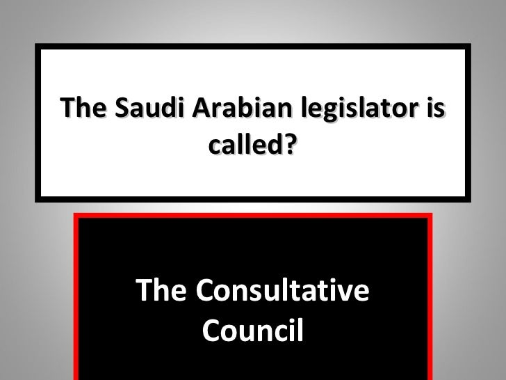 Southwest Asia- Countries and Capitals Flashcards | Quizlet