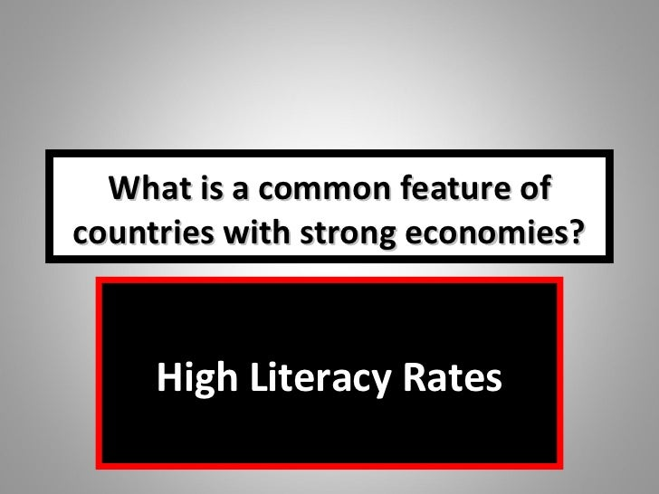 econ study guide Economics today and tomorrow reading essentials and study guide student workbook.