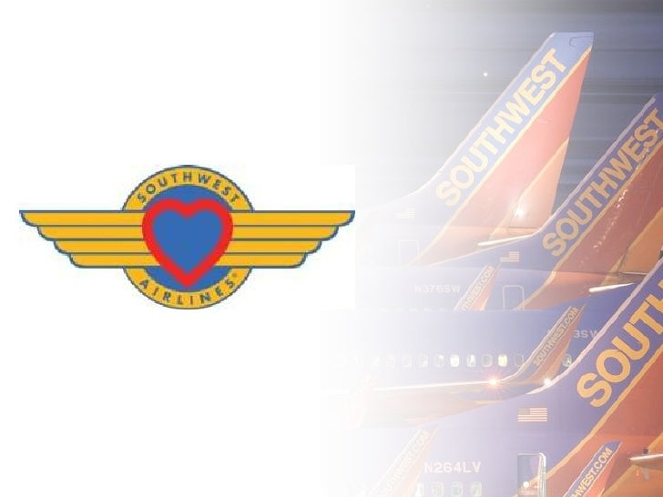leadership in southwest airlines essay Southwest airlines essays southwest airlines took off in 1969 (then called air southwest company) by businessman rollin king and texas lawyer herb kelleher, servicing.