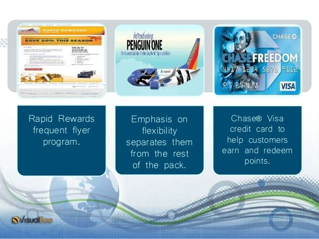 differentiation strategy of turkish airlines Turkish airlines strategy analysis mgt 525 1 while positioning itself as an   aviation industry differentiation and competitive advantages of turkish airlines  and.