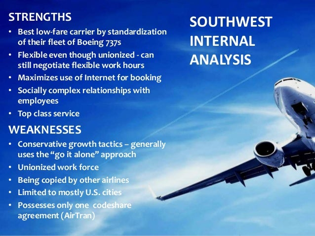 to what do you attribute the success of southwest airlines And southwest airlines how do you know the great people when you see hire for attitude, train for skill you can't build a great company without great.