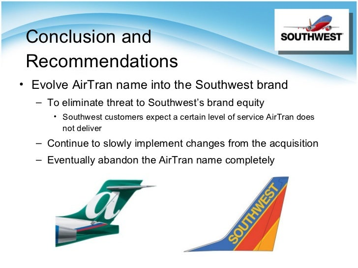 southwest airline strategic audit However, recent events have raised concerns about faa's safety oversight, particularly for southwest airlines, one of the largest part 121 carriers in the united states accordingly, we are initiating a review of faa's safety oversight of southwest airlines.