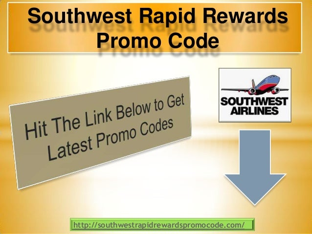 Get all the latest Southwest coupon codes & promotions to get more discounts for your money when adding code to your cart. Save big bucks w/ this offer: Up to 35% Off Qualifying Avis Rentals + Up to Rapid Southwest Reward Points.