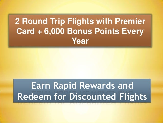 Get these great Disneyland ® and Walt Disney World ® Resort vacation deals with Southwest Vacations ®.Book any of our amazing Disney vacations featuring flight and hotel, and add additional options including theme park tickets, a car rental, dining meal plans, and more.