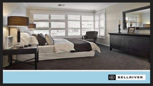 Bellriver Homes House And Land Packages Address: Level 2/2 Burbank Pl, Baulkham Hills NSW 2153 Phone: (02) 8858 6100 Websi...