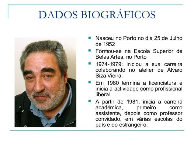 PRINCIPAIS PRÉMIOS 1992 - Prémio Secil de Arquitectura: 1º. Prémio para a construção de auditório e biblioteca infantil da...