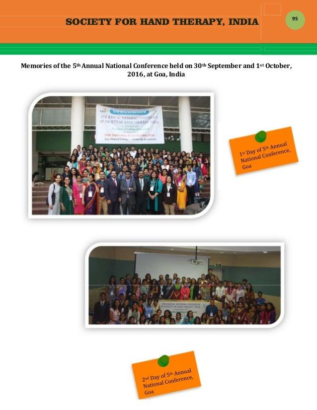 Souvenir_6th SHTI Conference 2017