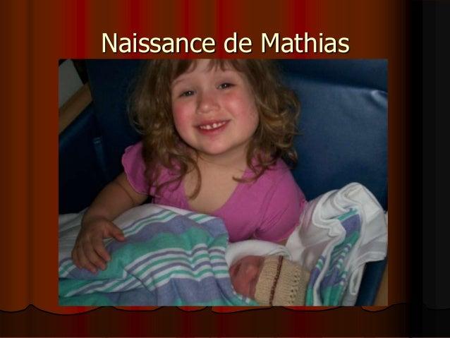 Souvenir d'enfants Slide 2