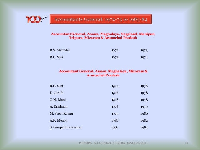 Image Result For Accountant Generalam