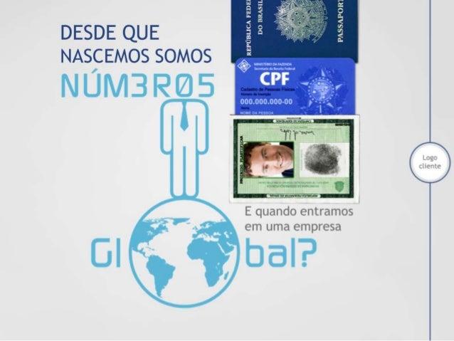 Empresa Confidencial - Recursos Humanos