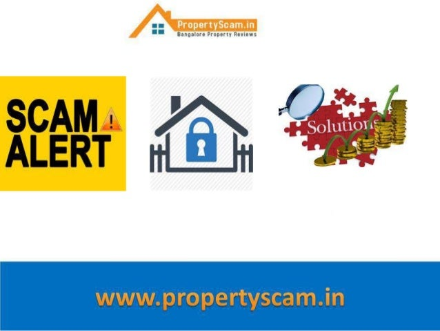 SOVEREIGN DEVELOPERS  Sovereign Developers are one of the leading real estate company  In Bangalore.  Projects:  Sovereign...