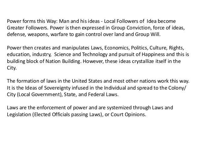 The blueprint for black sovereignty by bro reggie 37 malvernweather Gallery
