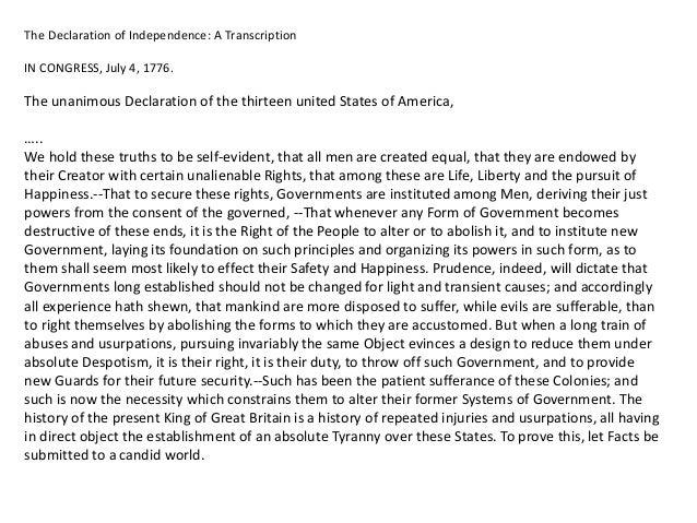 The blueprint for black sovereignty by bro reggie 48 malvernweather Choice Image