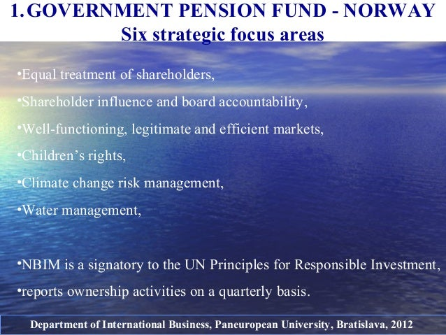 pension funds dissertation Pension funds baby boomers are retiring by the thousands many have pensions from their employers that will supply them with a monthly annuity for their.