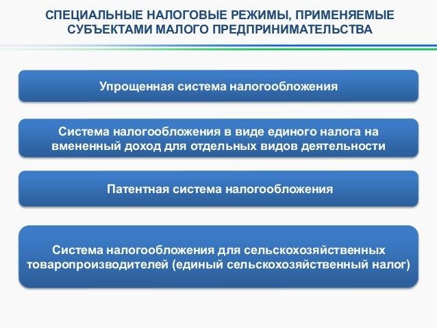 налог на доход букмекерская контора