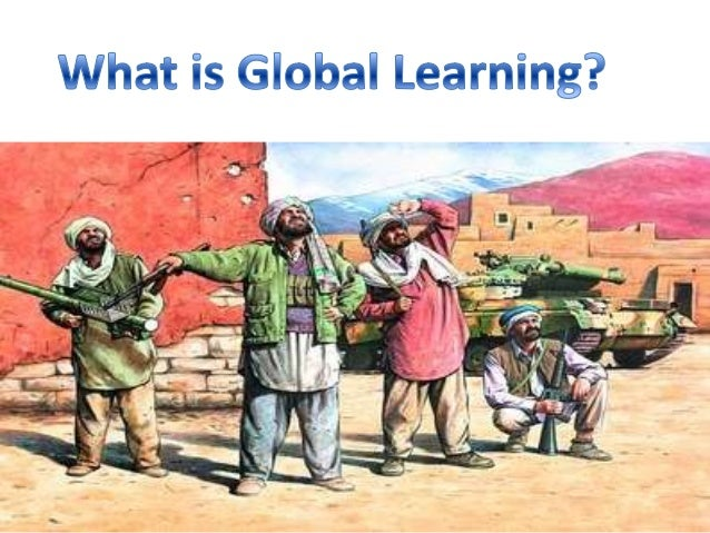 cause and effect of global war This topic allows you study a range of 20th century warsthe study of each war  needs to follow the three areas of prescribed content and the themes identified .