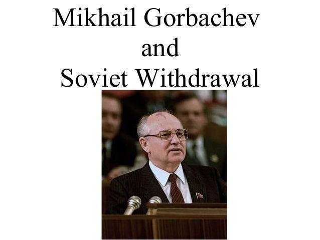 Doctor Mikhail Sergeyevich Cossack