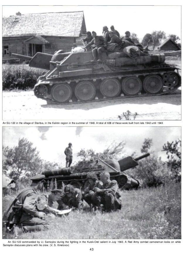 Free download program wwii battle tanks t-34 vs tiger patch fr.