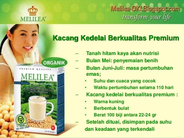 Kacang Kedelai Berkualitas Premium  – Tanah hitam kaya akan nutrisi  – Bulan Mei: penyemaian benih  – Bulan Juni-Juli: mas...