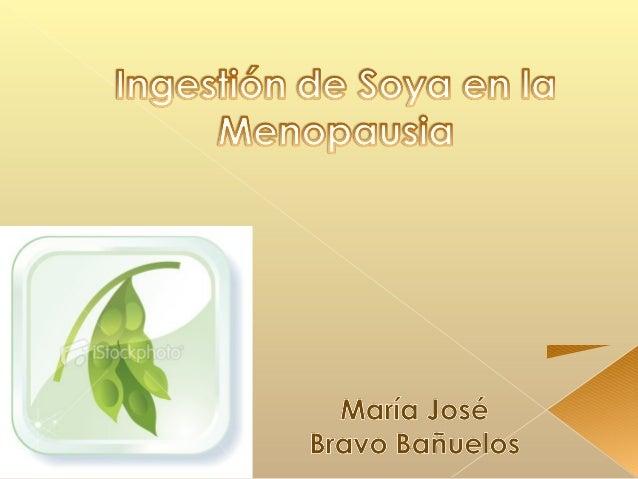 Es una planta cuyas vainas contienen semillas pequeñas y redondas de gran valor nutritivo.                                ...