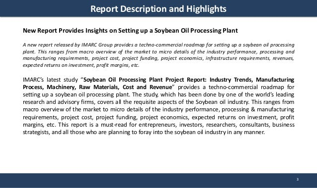 Project report on pharma industry in industrial relations