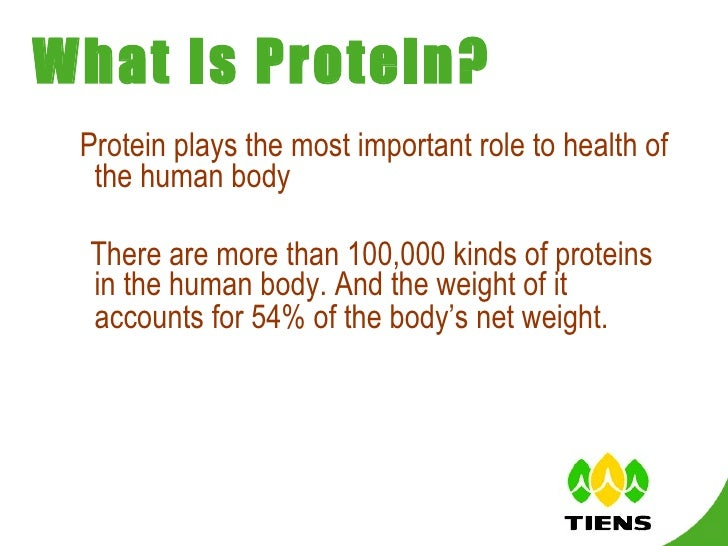 the importance of protein in the human body Quick links forms several important forms can be downloaded from our website immunization immunization compliance can seem complicated learn more about the requirements.