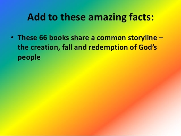 the simple word of god Can you give me a simple definition of faith  god cares about you,  by a simple prayer of faith turn to christ and ask him to come into your life and change it.