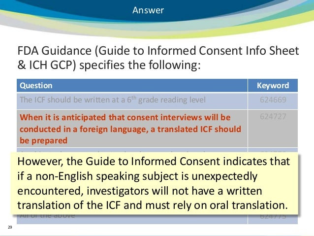 guidelines for creating an informed consent Remember: replace or remove all red type before distributing researchers: instructions on how to use this template are provided in red text shown in black is required information, but you may adjust the wording.
