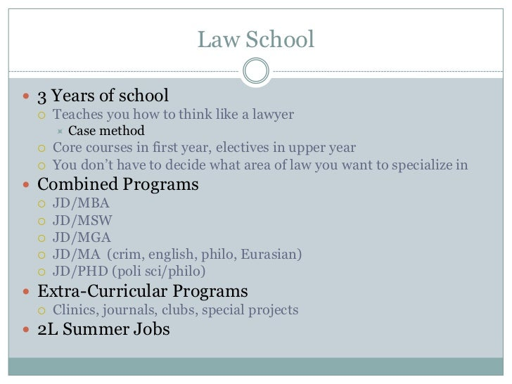 why do you want to become a lawyer essay College essays becoming a lawyer becoming a lawyer   we can see why anyone with a sense of justice would want to be a lawyer lawyers have the responsibility of protecting the innocent.