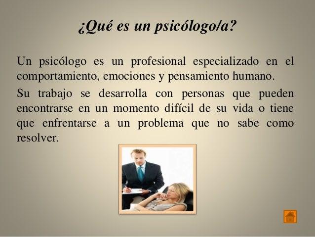Soy psicologo no un dios for Que es divan en psicologia