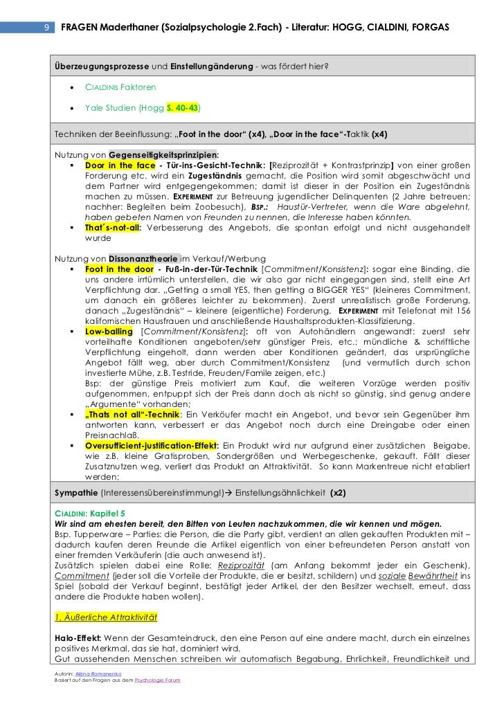 Groß Framing Effekte Bilder - Badspiegel Rahmen Ideen - vietnamtrip.info