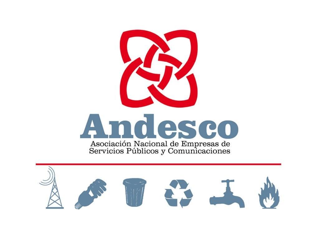 Servicios Públicos   y Municipio            Mauricio López Gonzalez                    Director Técnico