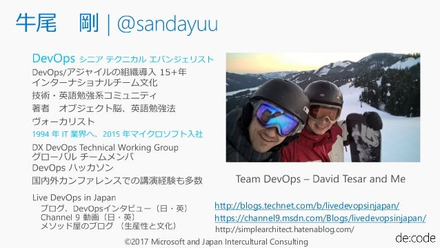 [SP05] 日本企業の生産性を根本から改善する8つの習慣とその事例 Slide 2
