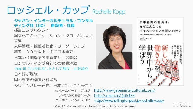 [SP05] 日本企業の生産性を根本から改善する8つの習慣とその事例 Slide 3