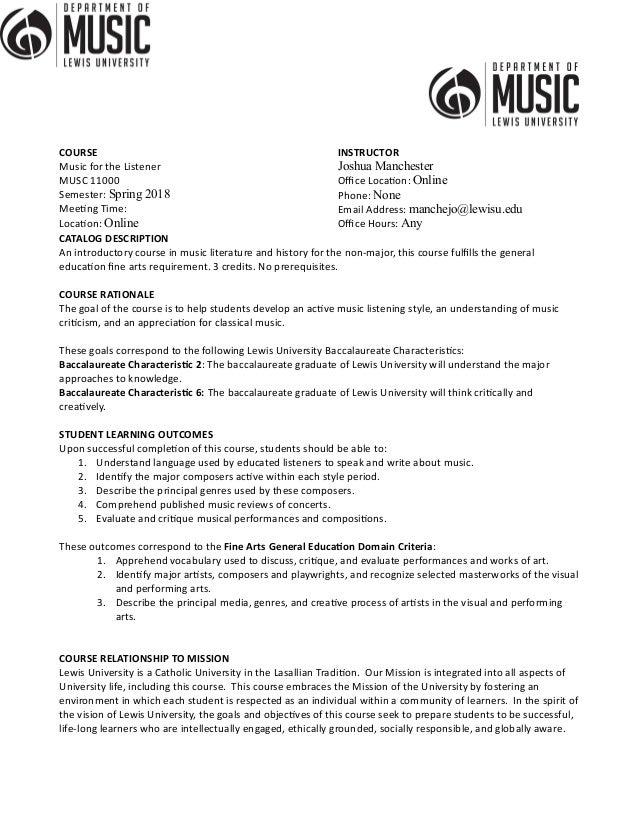 topics for a descriptive essays division