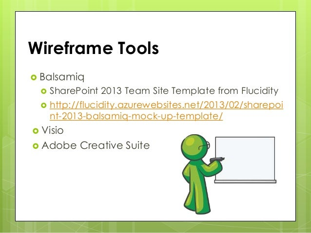Use SharePoint 2013 Tools To Customize The Look Of Your Intranet