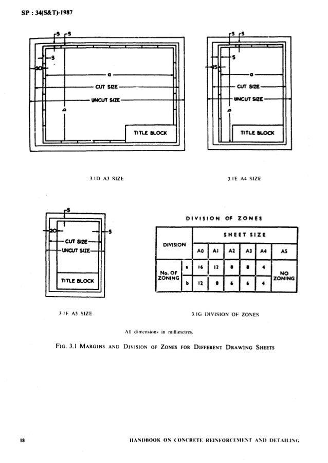 Schedules Of Reinforcement Worksheet 008 - Schedules Of Reinforcement Worksheet