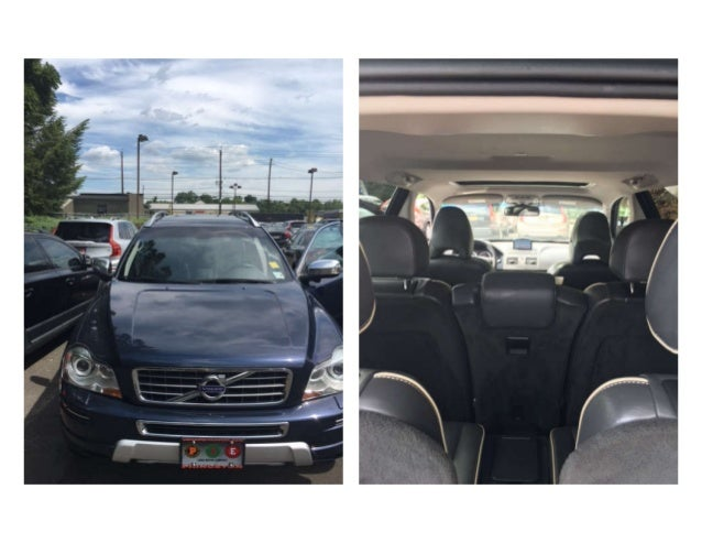 lot auto in at variety details sale sales inventory for worcester ma volvo